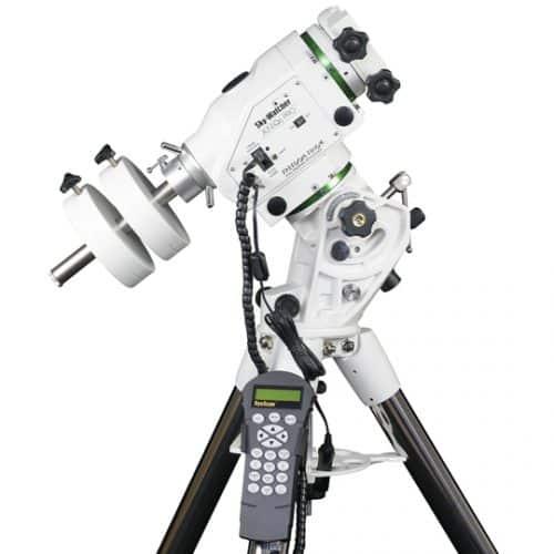 AZ-EQ6 SynScan