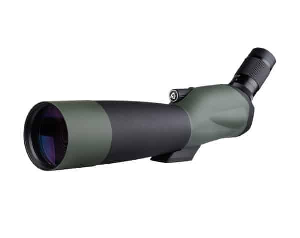 Acuter 20-60×80
