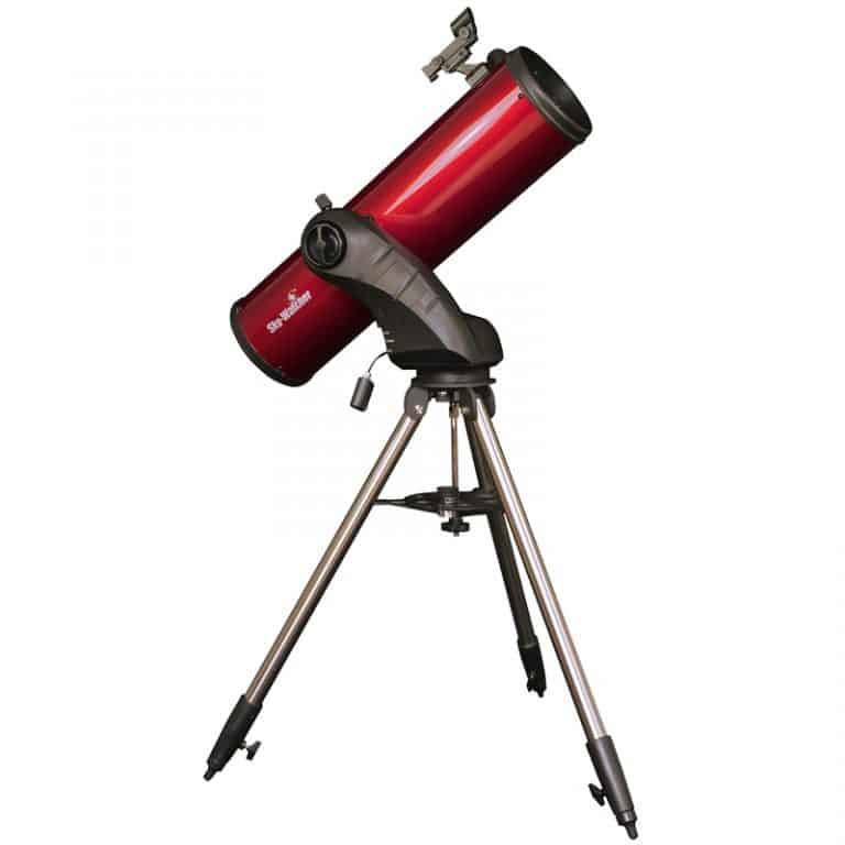 Sky-Watcher Star Discovery 150 WiFi