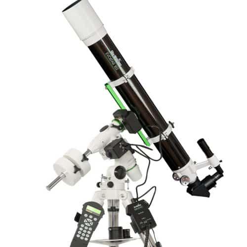 Rifrattore Evostar 102 EQM35 SynScan