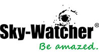 Logo Sky-Watcher